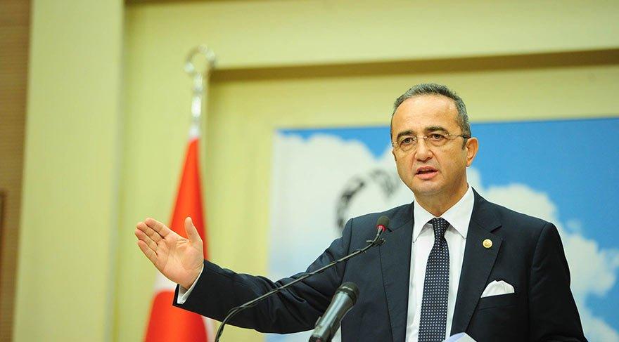 """""""Kılıçdaroğlu adaylardan rahatsız mı?"""""""