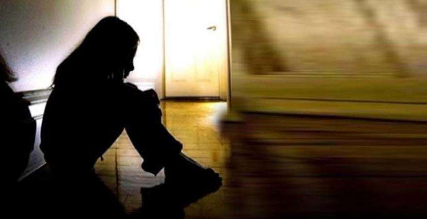 Cinsel istismarla suçlanan babaya beraat