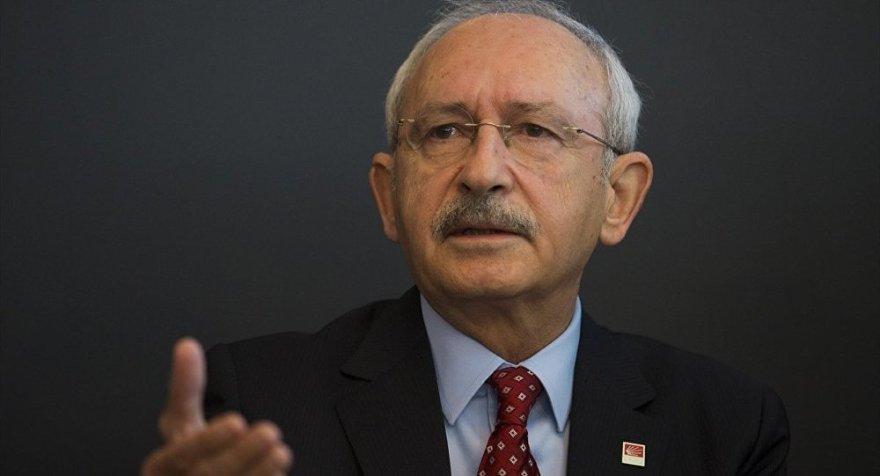 """""""SAVAŞA HAYIR DİYENLER GÖZALTINA ALINDI"""""""