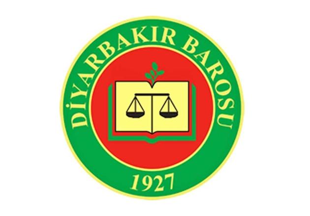Diyarbakır Barosu: İfade özgürlüğüne müdahaleleri kabul etmemekteyiz