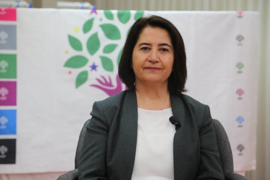 HDP: Roketleri kim atıyor?