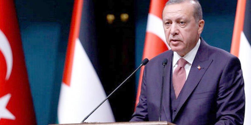 """""""Türkiye'nin üyeliği iç siyasi hesaplara kurban edilmemelidir"""""""