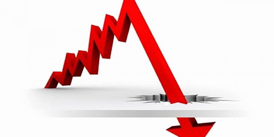 Piyasalardaki çöküş sonrası beklentiler ne yönde?