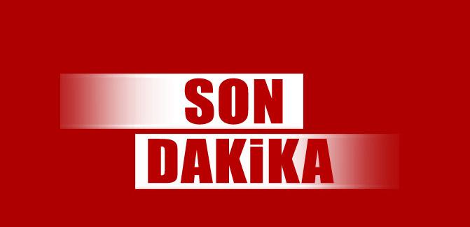 AA: HDP Eş Genel Başkanı Kemalbay hakkında gözaltı kararı verildi