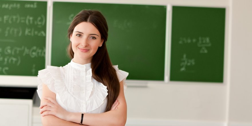İstanbul, ücretli öğretmen sıralamasında birinci