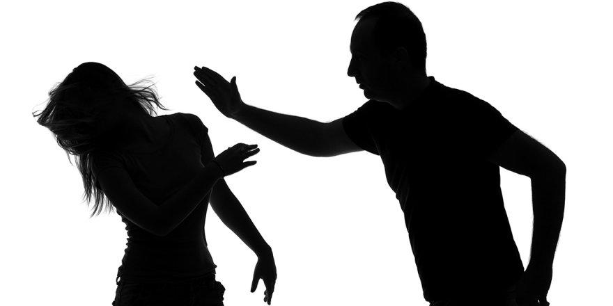 Kadına şiddette 'gelir yetersizliği' ve 'kaynana' faktörü