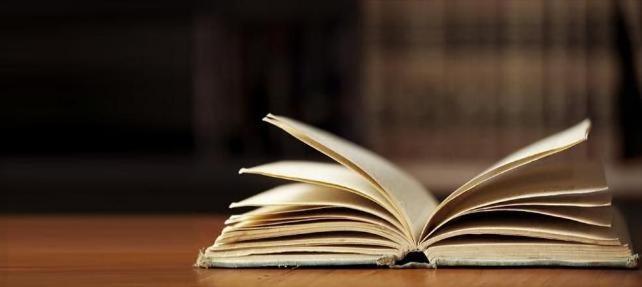 MEB açıkladı: Okullarda el yazısı kararı yine değişti