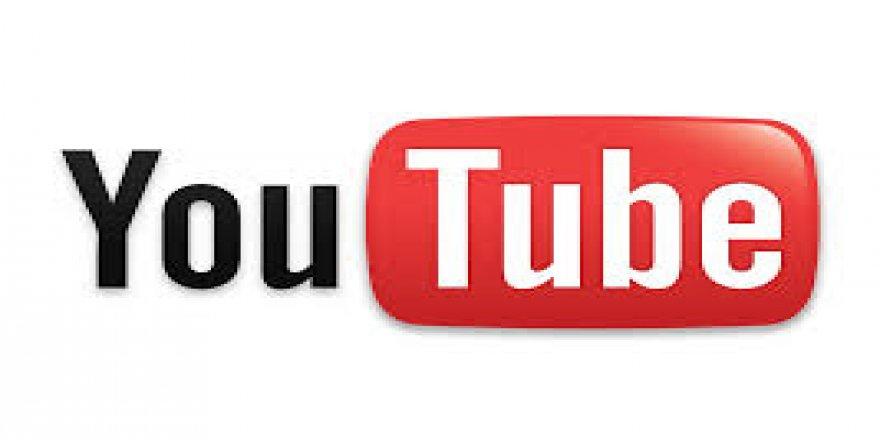 Youtube, TSK'nın operasyon görüntüsünü sildi