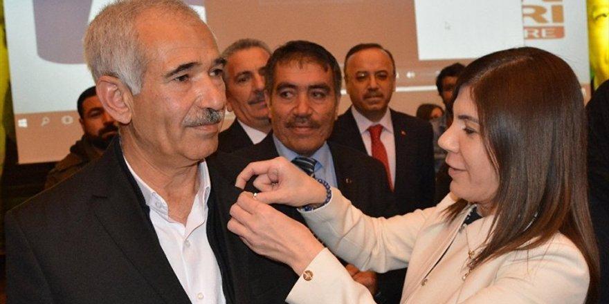 CHP: 80 kişi değil, iki kişi Ak Partili oldu