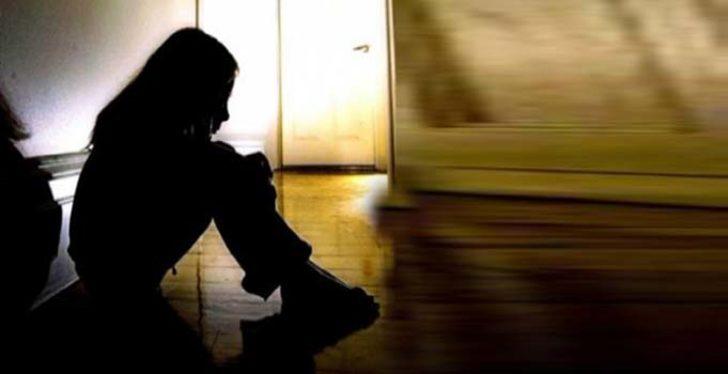 Cinsel istismar sanığına, 2'nci yargılamada 5 yıl hapis