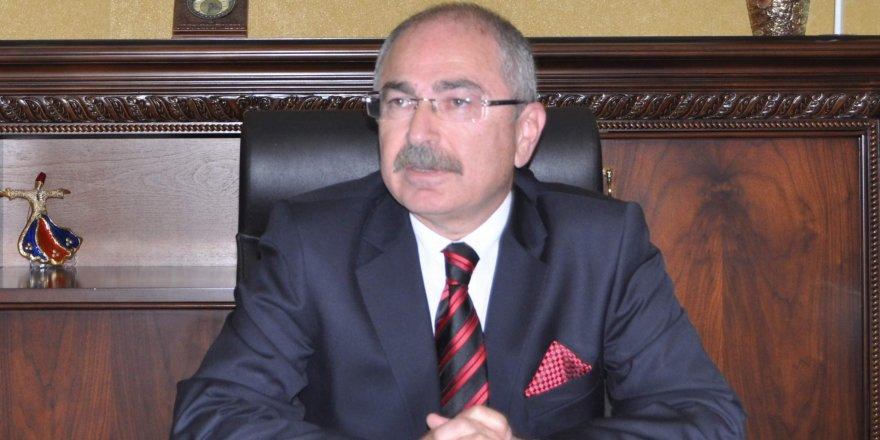 Vali, Kaymakam Safitürk'e suikast duruşmasını izledi