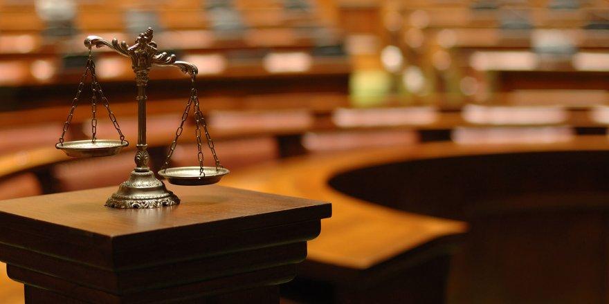 Eski Tuğgeneralin avukatı: Müvekkilim açlığa mahkûm edildi