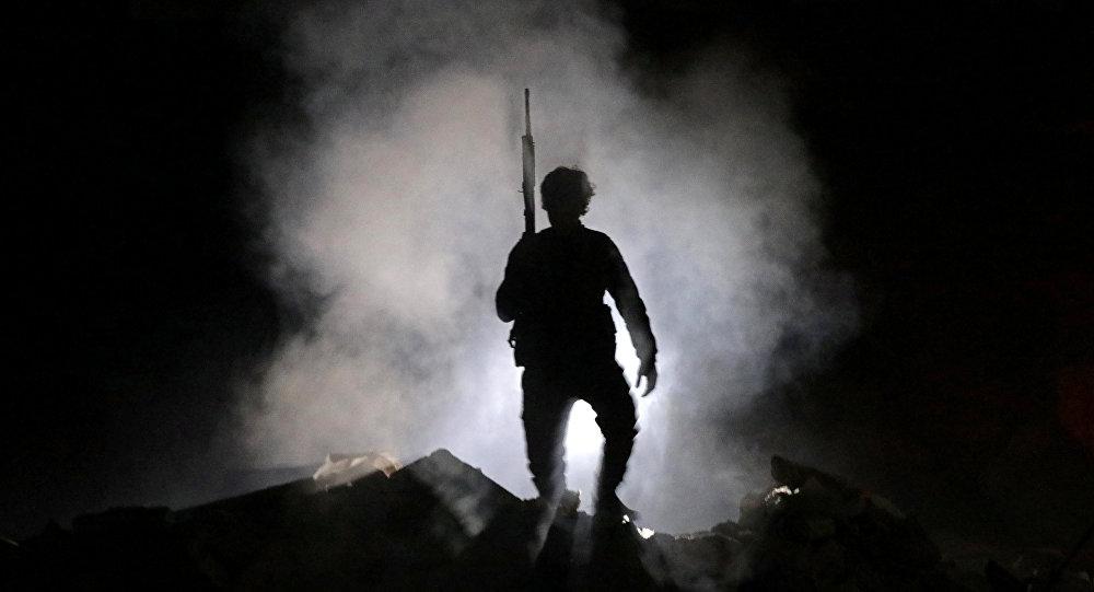 CHP'den 'gönüllü askerlik' için kanun teklifi