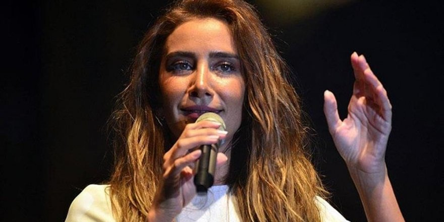 TRT, 142 Türkçe ve 66 Kürtçe şarkıyı yasaklamış