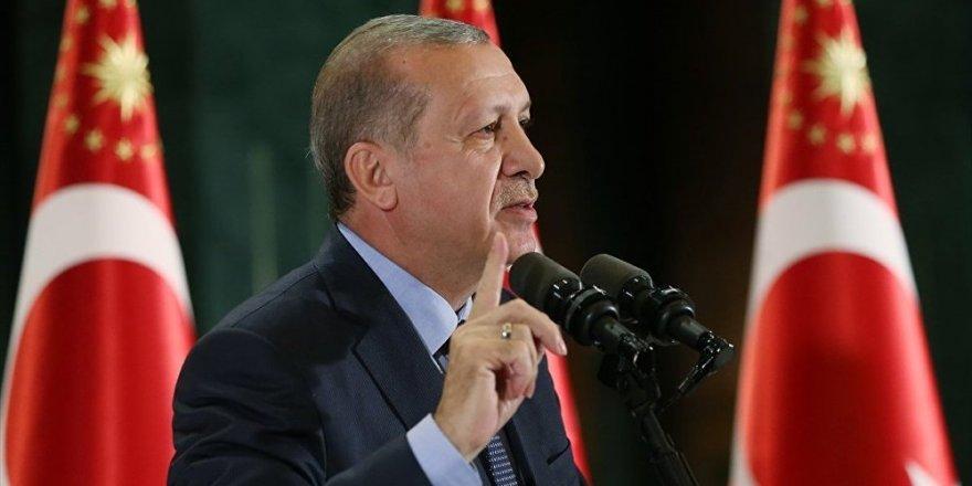 Erdoğan, konusu olduğu filme onay vermedi