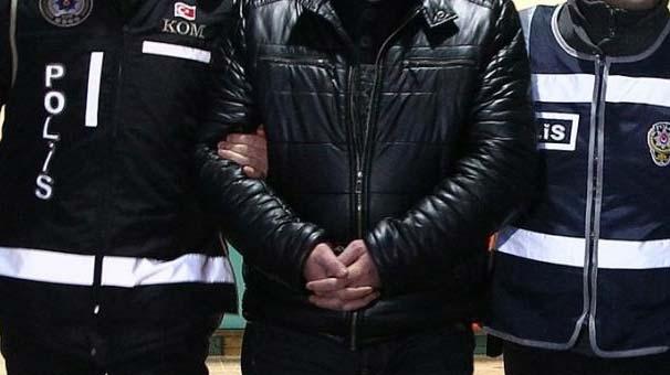 Ergani'de hırsızlık iddiası
