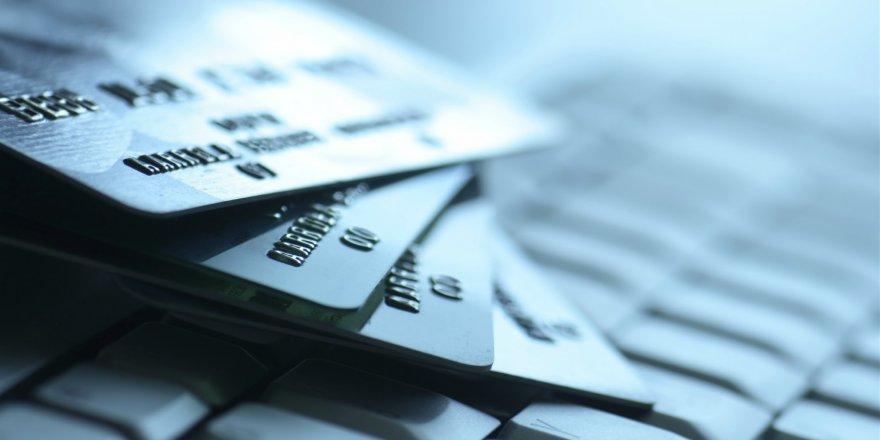 Kredi kartı almak isteyenlerin oranı arttı