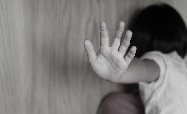 Diyanet'ten çocuk istismarı raporu: Herkes istismarcı olabilir