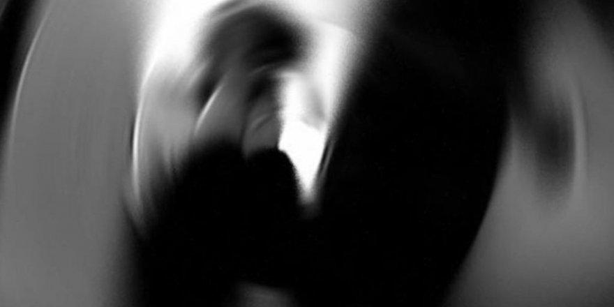 4.5 yaşındaki çocuğa cinsel istismara 51 yıl hapis cezası