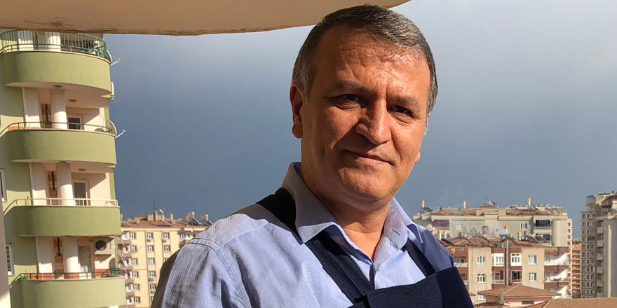 Toğrul: Afrin'i 100 yıl sonra mı tartışacaklar?