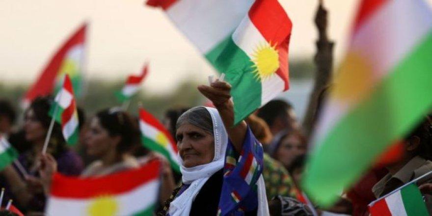 IKBY'de 3 günlük yas ve Newroz kutlamaları iptal