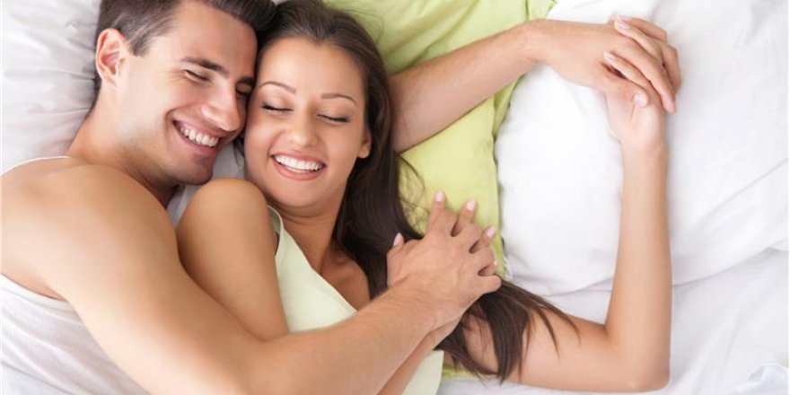 Uyumlu cinsel hayat nasıl sağlanır?