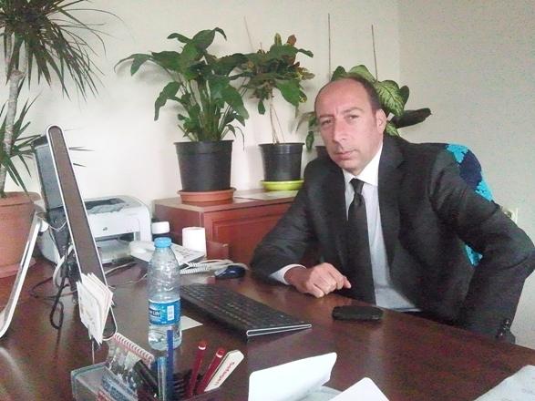 Büyükşehir ve THY arasında 'cenaze' sözleşmesi