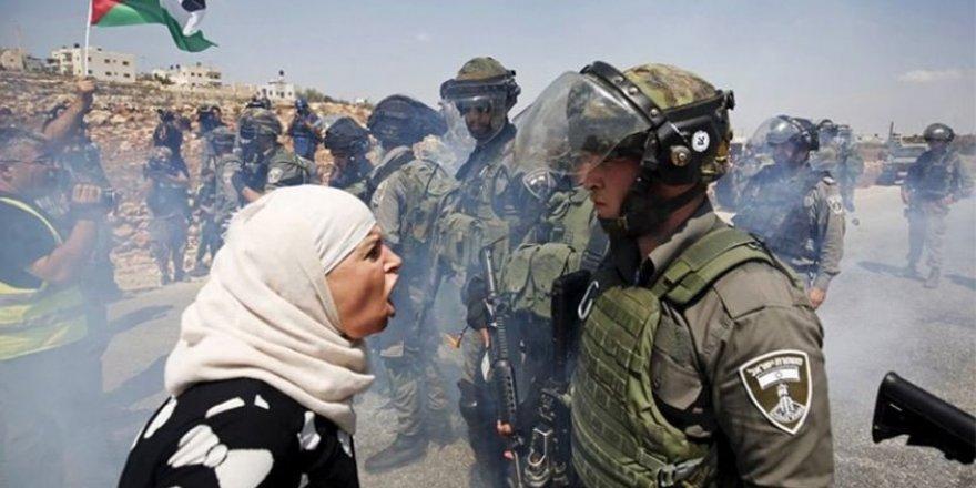 BMGK toplandı: Gazze'de durum daha da kötüleşebilir