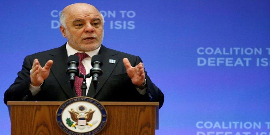 Abadi: Türk askeri gelmedi
