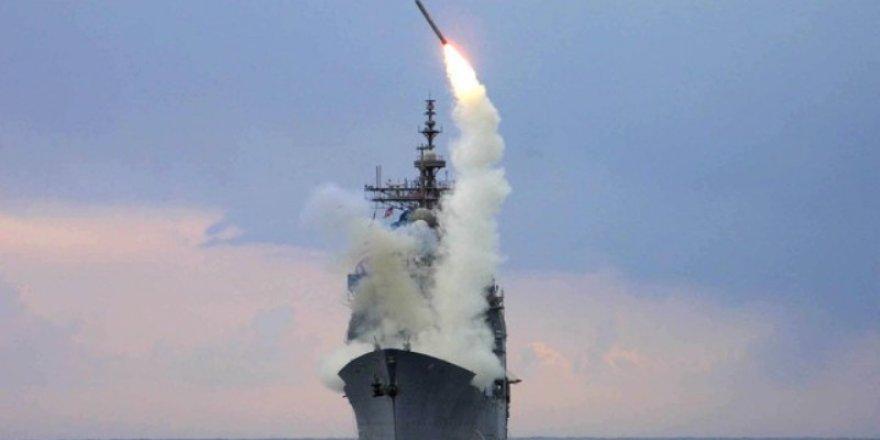 Kosaçev: Türkiye'nin saldırıyı desteklemesi bir hata