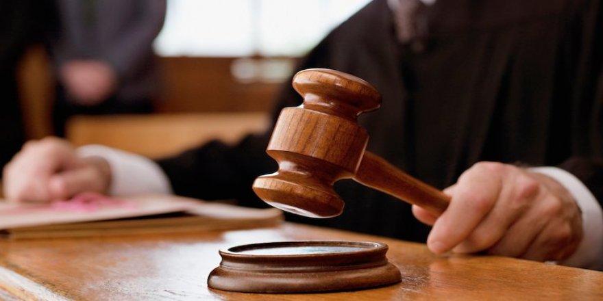Mahkeme ölüm ilanını aldatmaya delil saydı