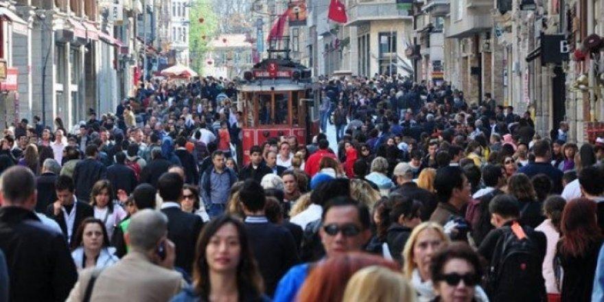 2018'in ilk işsizlik rakamları açıklandı
