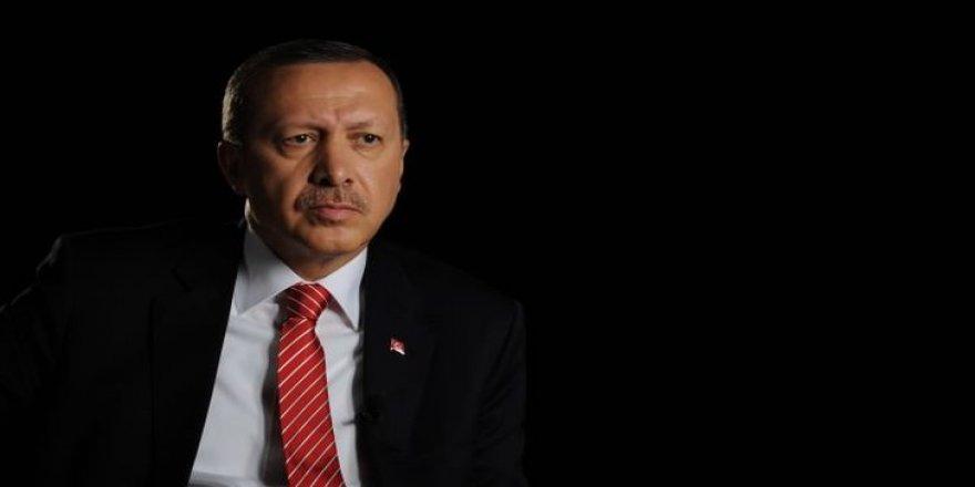 Bayrakçı: Erdoğan yüzde 51'i bulamaz
