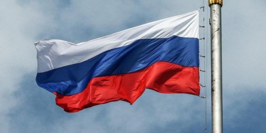 Rusya: ABD, kırmızı çizgiyi aştı