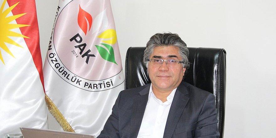 Seçimlerin kilidi Kürt bloku