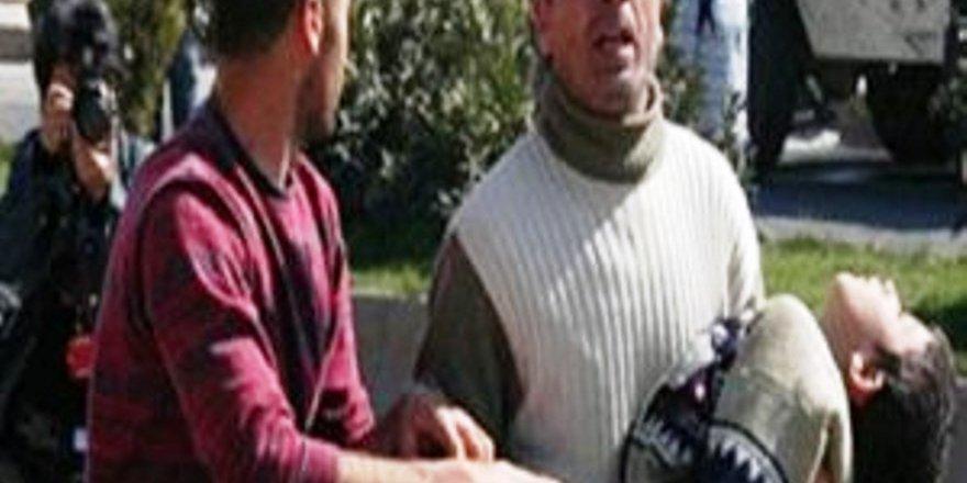 2 çocuğun ölümü davasında 3 polise beraat