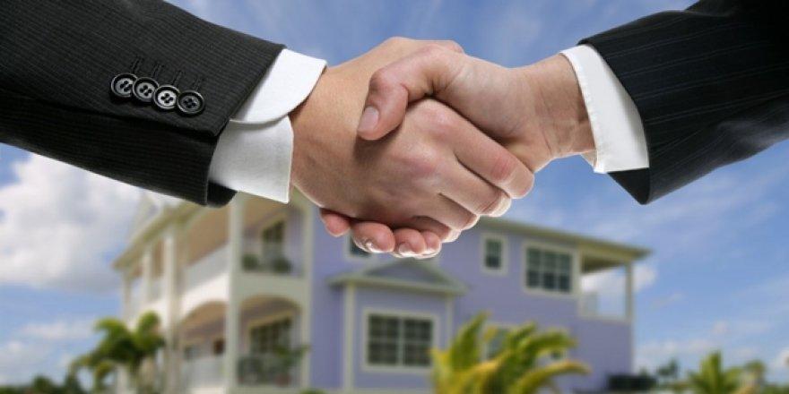 Yargıtay'dan kiracılar için emsal karar!