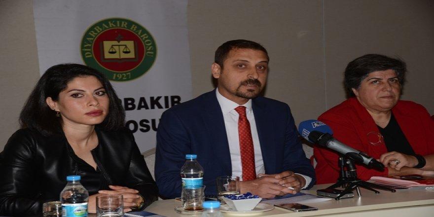 Kadına Karşı Şiddetle Mücadelede İstanbul Sözleşmesi çalıştayı