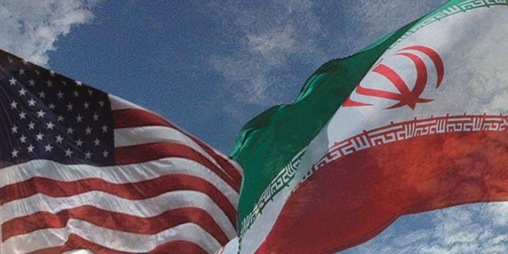 ABD, nükleer anlaşmadan çekildi