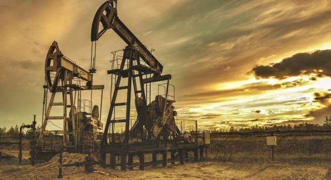 Petrol fiyatlarında büyük artış