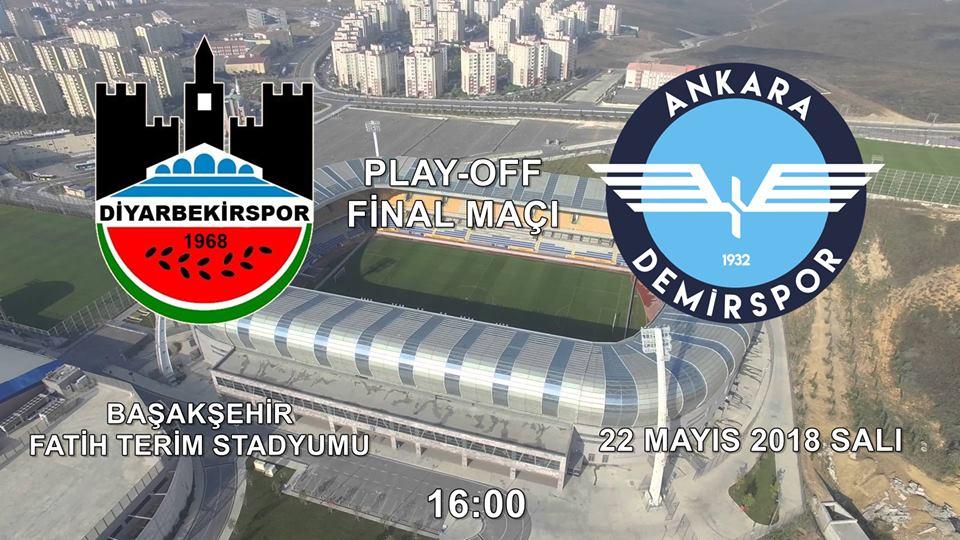 Tarihi Final İstanbul'da