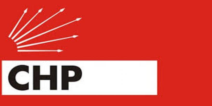 CHP'nin Diyarbakır Milletvekili Aday Listesi Belli Oldu