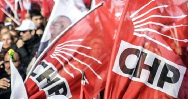 CHP, seçim beyannamesini açıklıyor