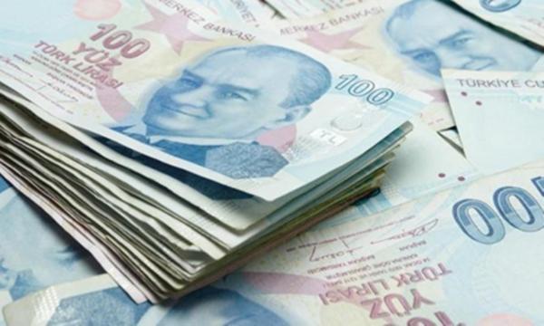 Vergi ve cezalarla ilgili karar Resmi Gazete'de yayımlandı