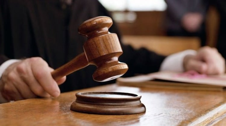 Yargıtay'dan Çalışanlar İçin Emsal Karar