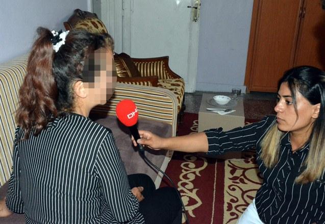 Koca şiddetinden kaçan 2 kadına devlet sahip çıktı