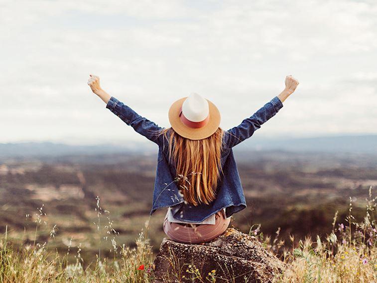 Beyniniz ne kadar mutlu?