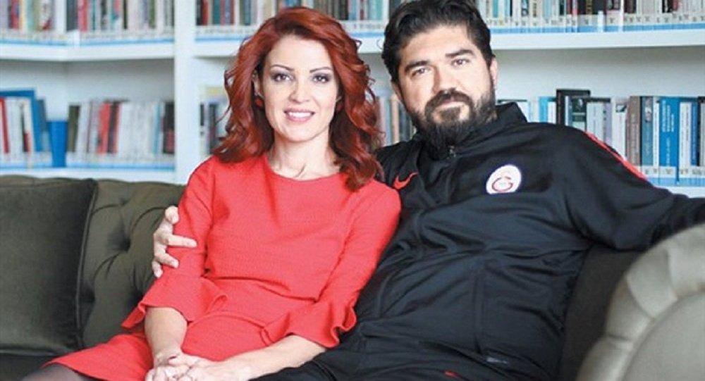 'Esat Oktay Yıldıran da bir işkencecidir' sözüne hapis cezası