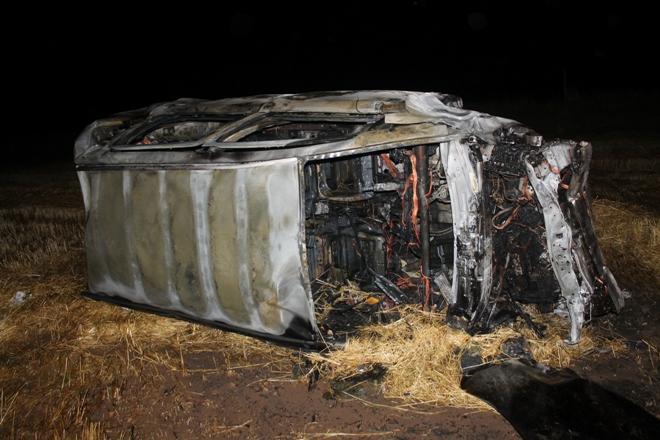 Bismil'de trafik kazası: 4 yaralı