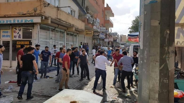 Babası ve kardeşleri öldürülen Şenyaşar tutuklandı